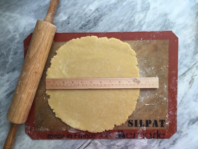 crostata-10-inch-crostata-crust